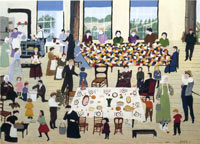 the-quilting-bee-by-Grandma-Moses-small