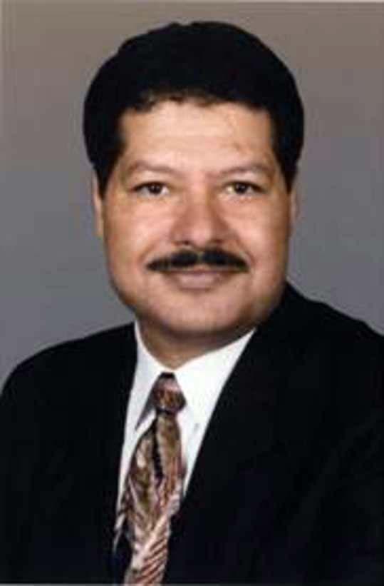 Ahmed-Zewail