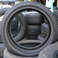 Car_tires