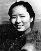 Chien-Shiung-Wu-2
