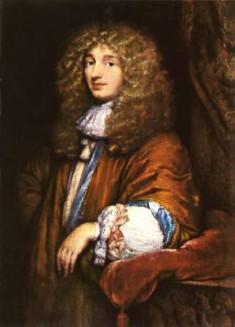 Christiaan_Huygens