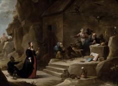 David Teniers 3