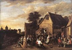 David_Teniers_(II)
