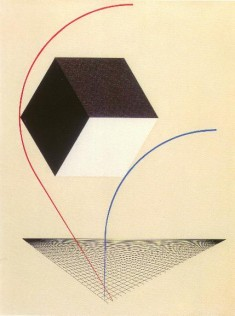 _El_Lissitzky_c.1925