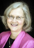 Elizabeth-Blackburn