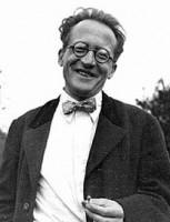Erwin-Schrödinger