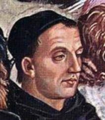 Fra_Angelico_portrait