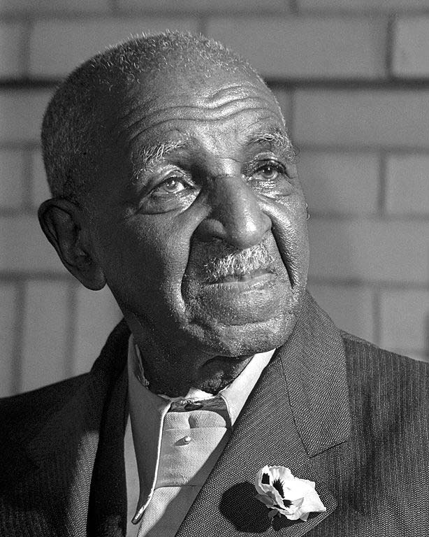 the life and contributions of george washington carver George washington carver: a life by christina vella nearly every american can cite at least one of the accomplishments of george washington carver the many tributes honoring his contributions to scientific advancement and black history include a national monument bearing his name, a us-minted coin featuring his likeness, and induction into.