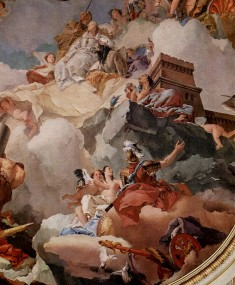 Giovanni_Battista_Tiepolo_034