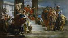 Giovanni_Battista_Tiepolo_2