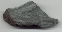 Iron-ore