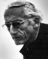 Jacques-Cousteu