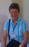 Jocelyn_Bell_Burnell