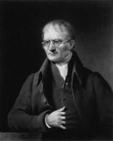 John-Dalton