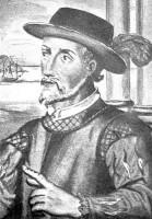 Juan-Ponce-de-Leon