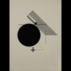 Lissitzky2