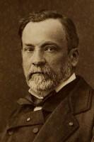 Louis-Pasteur