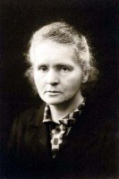 Mare-Curie