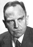 Otto-Hahn