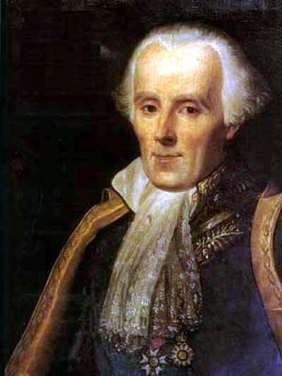 pierre simon laplaces life and accomplishments essay Za članak o gradu laplace u američkoj državi louisiana, pogledajte članak laplace, louisiana pierre-simon, marquis de laplace (23 april 1749.