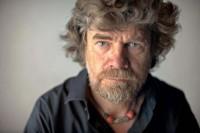 Reinhold-Messner