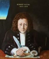 Robert-Hooke
