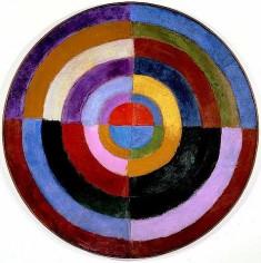 Robert_Delaunay,_1913