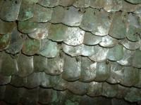 Roman_scale_armour_detail