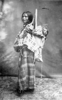 Sacagawea-photo