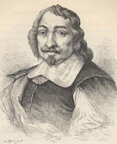 Samuel-de-Champlain