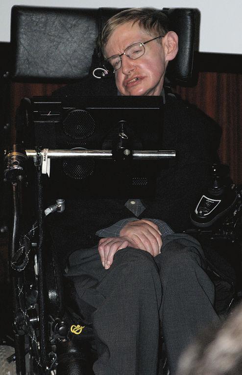 nikolaus kopernikus wikipedia