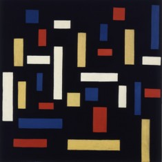 Theo_van_Doesburg_Composition_VII