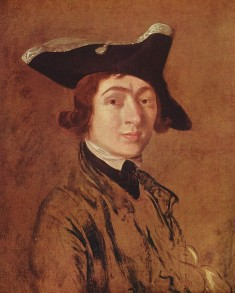 Thomas_Gainsborough