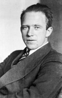 Werner-Heisenberg