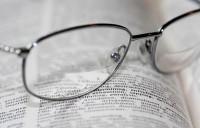 bifocal-lens