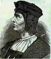 a biography of john cabot an italian mariner Bibliography - the race to the  john cabot, the discoverer of north america, and sebastian, his son  italian merchants and shipping in southampton 1270–1600.