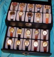 quartz-watches