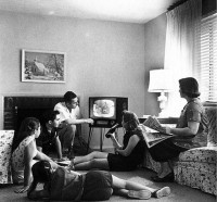 television_1958