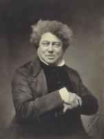 Alexander_Dumas