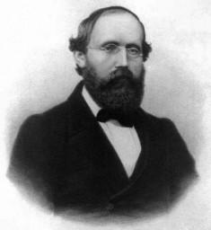 Bernhard_Riemann