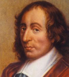 Blaise-Pascal