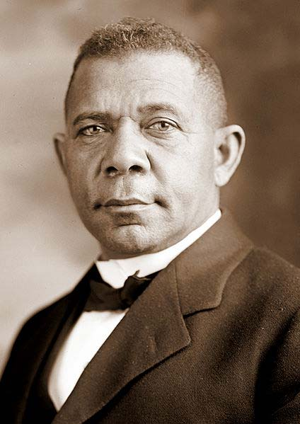 a description of booker t washington and web dubois who fought for african american civil rights Someafrican-american leaders preached submission and acquiescenceto southern whites while others had a more direct approach thatargued that equality and rights must be fought for constantly it isby analyzing booker t washington and web du bois that wecan understand the reasoning behind the different ways that thesetwo men saw and handled.