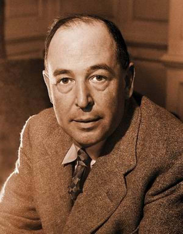 cs lewis essay on vivisection That changed in the year 2000, when lesley walmsley published c s lewis: essay collection and other short pieces the book 106) vivisection 107) the humanitarian theory of punishment 108) behind the scenes 109) the necessity of chivalry 110) the inner ring 111) two lectures 112) some.