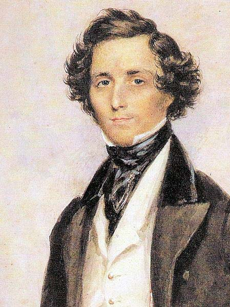 Most Famous Composers – List of Famous Composers in History