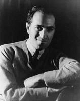 George-Gershwin