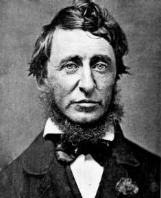 Henry_David_Thoreau