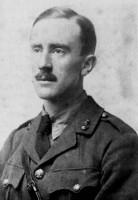 JRR-Tolkien