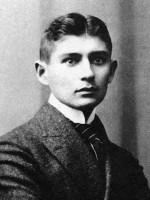 Kafka_