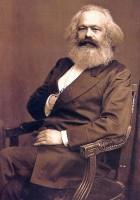 Karl_Marx_001