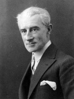 Maurice-Ravel